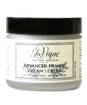 LaVigne Natural Skincare DMAE Advanced Firming Cream