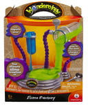 Wonderology Slime Factory