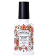Poo-Pourri Tropical Hibiscus