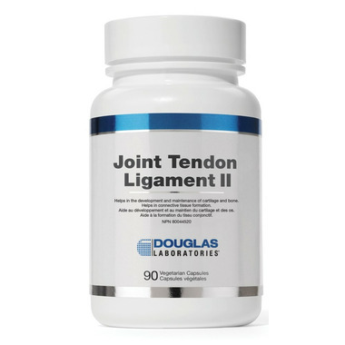 Douglas Laboratories Joint Tendon Ligament II