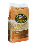Nature's Path Organic Heritage O's Cereal