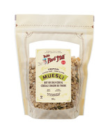 Bob's Red Mill Tropical Muesli