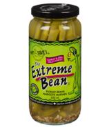 Matt & Steve's The Extreme Bean Pickled Beans Garlic & Dill