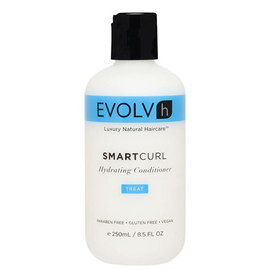 EVOLVh SmartCurl Hydrating Conditioner