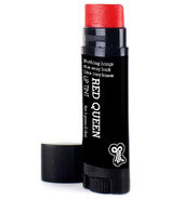 Sudsatorium Red Queen Lip Tint