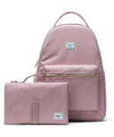 Herschel Supply Nova Sprout Backpack Ash Rose