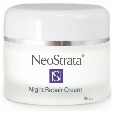 NeoStrata Night Repair Cream