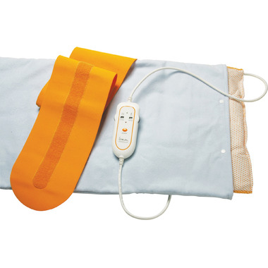 Drive Medical Therma Moist Heating Pad