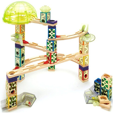 Hape Toys Space City