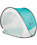 bbluv Sunkito Anti-UV Pop-Up Play Tent