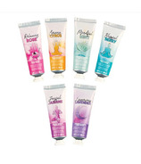 Fashion Angels Be Well Hand Lotion Gift Set