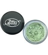 Pure Anada Loose Colour Corrector Powder