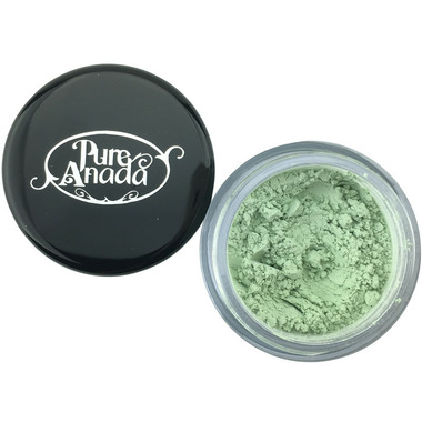Pure Anada Loose Colour Corrector Powder