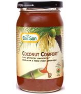 Bali'Sun Coconut Comfort Sweetener