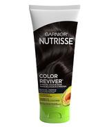 Garnier Nutrisse Cream Color Reviver