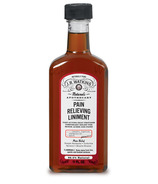 J.R. Watkins Pain Relieving Liniment