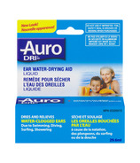 Auro-Dri Ear Drying Aid