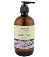 Cocoon Apothecary Touchy Feely Hand Soap