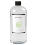Mixture Multi Purpose Cleaner #05 Salt & Sage