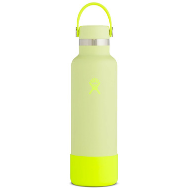 Hydro Flask Prism Pop Lemonaide Limited Edition Insulated Bottle