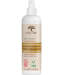 Druide Instant Detangling Care Leave-In Conditioner