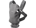BabyBjorn Carriers