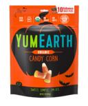 YumEarth Organic Halloween Candy Corn