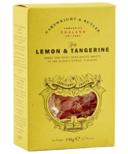 Cartwright & Butler Lemon & Tangerine Slices