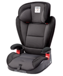 Peg Perego High Back Booster Viaggio HBB 120 Black