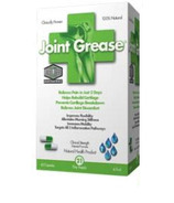 Joint Grease Step 1 Kit