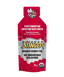 Honey Stinger Fruit Smoothie Energy Gel
