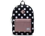 Sacs à dos, accessoires scolaires et sacs de voyage