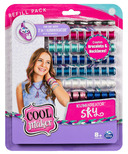 Cool Maker Kumi Kreator Sky Fashion Pack Refill Bracelet and Necklace Kit