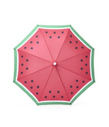 Hipsterkid Umbrella Watermelon