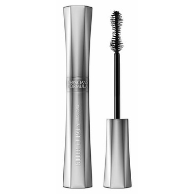 Physicians Formula Killer Curves Mascara