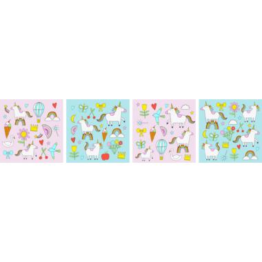 Magic Maisy Sticker Creations