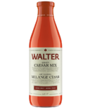 Walter Caesar Extra Spicy Craft Caesar Mix