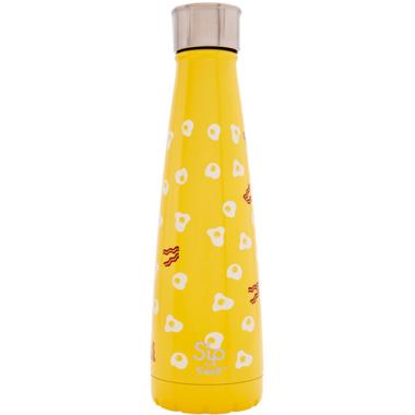 S\'ip x S\'well Water Bottle Sunny Side