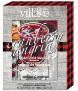 Gourmet du Village Cranberry Sangria Mix