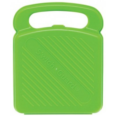 Guards S\'wich Guard Green