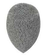 Real Techniques Miracle Cleansing Sponge