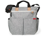 Neutral Diaper Bags