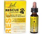 Bach Rescue Pet