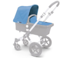 Stroller Accessories & Toys