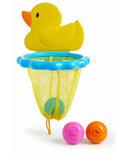 Munchkin DuckDunk Bath Toy