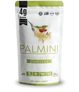 Palmini Hearts Of Palm Linguini