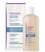 Ducray Densiage Shampooing Redensifiant