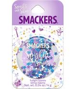 Lip Smacker Sparkle and Shine Collection Twilight Sparkle