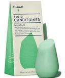 HiBAR Maintain Conditioner