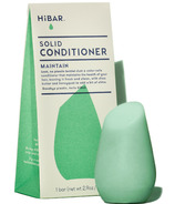 HiBAR Maintain Conditioner